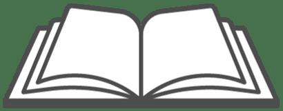 Libro de reclamación